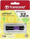 Transcend JetFlash  500  32 GB