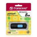 Transcend JetFlash  500  8 GB