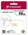 Transcend JetFlash  510G  16 GB