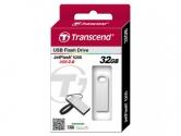 Transcend JetFlash  520S   32 GB
