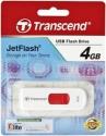 Transcend JetFlash  530  4 GB