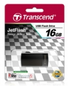 Transcend JetFlash  560  16 GB