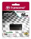 Transcend JetFlash  560  16 GB