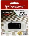 Transcend JetFlash  560  32 GB