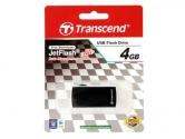 Transcend JetFlash  560  4 GB