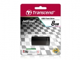 Transcend JetFlash  560  8 GB