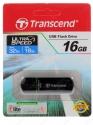 Transcend JetFlash  600  16 GB