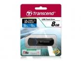 Transcend JetFlash  600  8 GB