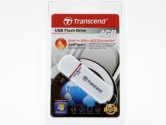 Transcend JetFlash  620  4 GB