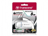 Transcend JetFlash  620  8 GB