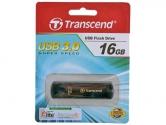 Transcend JetFlash  700  16 GB