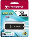 Transcend JetFlash  700  32 GB
