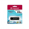 Transcend JetFlash  700  64 GB