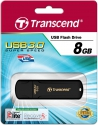 Transcend JetFlash  700  8 GB