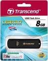 Transcend JetFlash  700  8 GB
