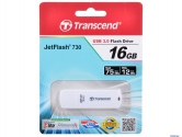 Transcend JetFlash  730  16 GB