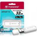 Transcend JetFlash  730  32 GB