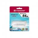 Transcend JetFlash  730  64 GB