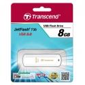 Transcend JetFlash  730  8 GB