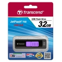 Transcend JetFlash  760  32 GB