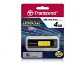 Transcend JetFlash  760  4 GB