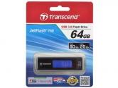 Transcend JetFlash  760  64 GB