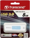 Transcend JetFlash  770  8 GB