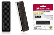 Transcend JetFlash  780  8 GB