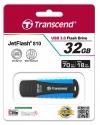 Transcend JetFlash  810  32 GB