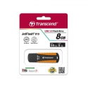 Transcend JetFlash  810  8 GB