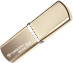 Transcend JetFlash  820G  8 GB