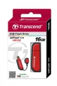 Transcend JetFlash  V70  16 GB