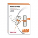 Transcend JetFlash  V85  16 GB