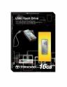 Transcend JetFlash  V90С  16 GB