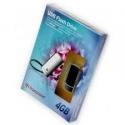 Transcend JetFlash  V95С  4 GB
